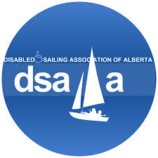 Image result for dsaa alberta